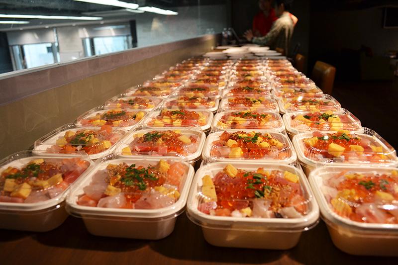 http://foodison.jp/wp-content/uploads/2015/05/DSC_0103.jpg