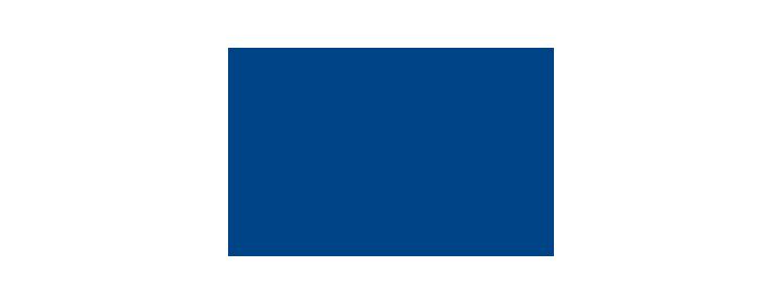 鮮魚に特化した飲食店向けECサイト「魚ポチ」